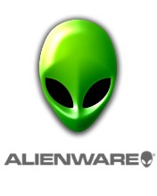 Alienware Computers