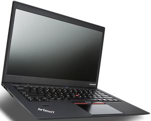 Lenovo Laptop Repair Services